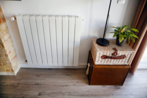 Heating install in costa blanca fontaneria juanjo plumber orihuela costa torrevieja