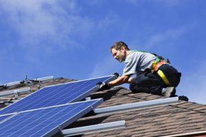 solar power energy orihuela costa torrevieja costa blanca juanjo plumber
