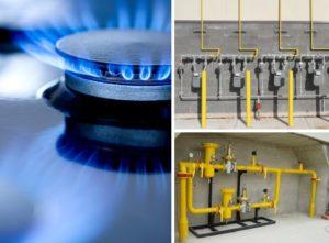 Gas installation fontaneria juanjo plumber orihuela costa torrevieja costa blanca