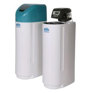 Domestic water softener juanjo plumbing plumber orihuela costa torrevieja costa blanca vega baja