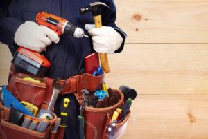 plumber electrician carpenters orihuela costa torrevieja vega baja costa blanca