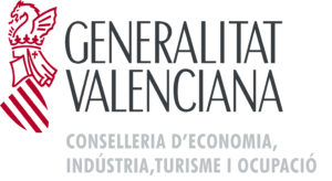 Authorized installer by the valencian community industry council