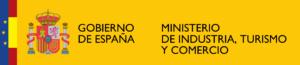 logotipo_del_ministerio_de_industria_turismo_y_comercio