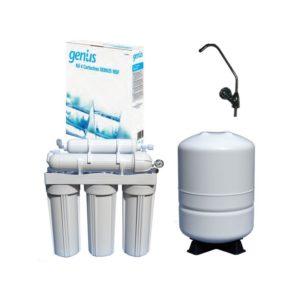 osmosis system juanjo plumber orihuela costa torrevieja costa blanca
